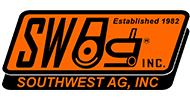 Southwest Ag, Inc Logo