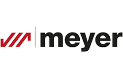 Meyer Products